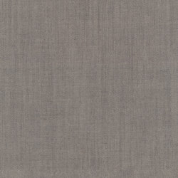 Remix 3 126 | Upholstery fabrics | Kvadrat