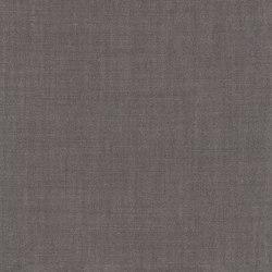 Remix 3 136 | Upholstery fabrics | Kvadrat