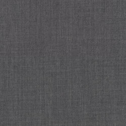 Remix 3 143 | Upholstery fabrics | Kvadrat