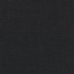 Remix 3 173 | Upholstery fabrics | Kvadrat