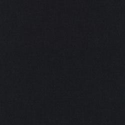 Remix 3 196 | Upholstery fabrics | Kvadrat