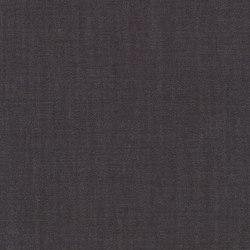 Remix 3 266 | Upholstery fabrics | Kvadrat