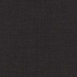Remix 3 276 | Upholstery fabrics | Kvadrat