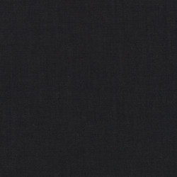 Remix 3 286 | Upholstery fabrics | Kvadrat