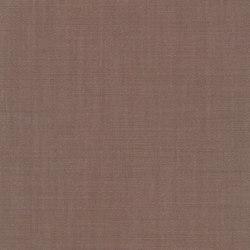 Remix 3 326 | Upholstery fabrics | Kvadrat
