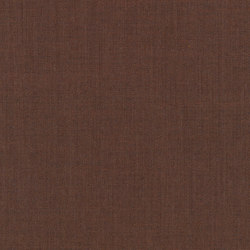 Remix 3 346 | Upholstery fabrics | Kvadrat