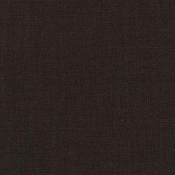 Remix 3 356 | Upholstery fabrics | Kvadrat