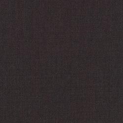 Remix 3 362 | Upholstery fabrics | Kvadrat