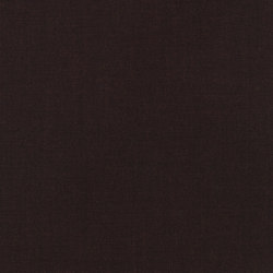 Remix 3 373 | Upholstery fabrics | Kvadrat