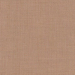 Remix 3 406 | Upholstery fabrics | Kvadrat