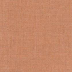 Remix 3 516 | Upholstery fabrics | Kvadrat