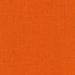 Remix 3 536 | Upholstery fabrics | Kvadrat