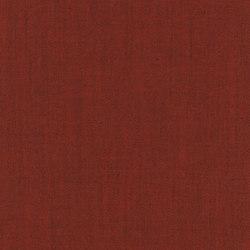 Remix 3 566 | Upholstery fabrics | Kvadrat