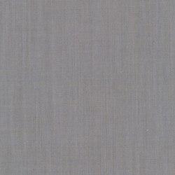 Remix 3 606 | Upholstery fabrics | Kvadrat