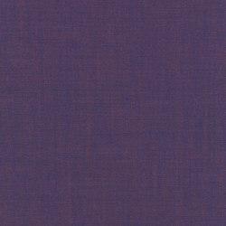 Remix 3 686 | Upholstery fabrics | Kvadrat