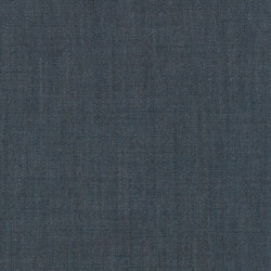 Remix 3 716 | Upholstery fabrics | Kvadrat