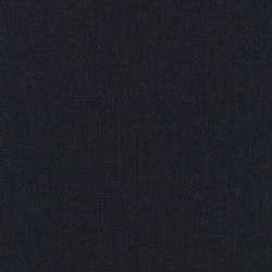Remix 3 796 | Upholstery fabrics | Kvadrat