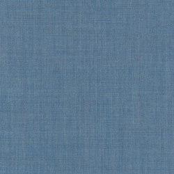 Remix 3 816 | Upholstery fabrics | Kvadrat