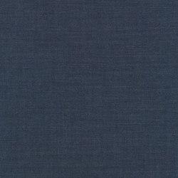 Remix 3 836 | Upholstery fabrics | Kvadrat