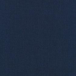 Remix 3 866 | Upholstery fabrics | Kvadrat