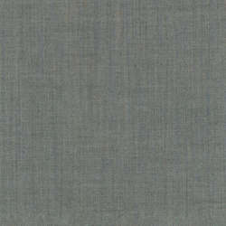 Remix 3 906 | Upholstery fabrics | Kvadrat