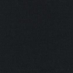 Remix 3 996 | Upholstery fabrics | Kvadrat