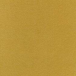 Silas 434 | Tejidos tapicerías | Kvadrat