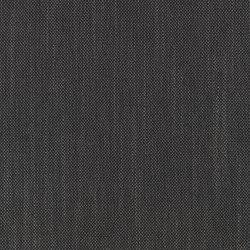 Sunniva 3 173 | Upholstery fabrics | Kvadrat