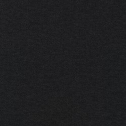 Sunniva 3 183 | Upholstery fabrics | Kvadrat
