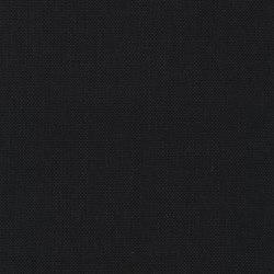 Sunniva 3 193 | Upholstery fabrics | Kvadrat