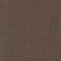 Sunniva 3 253 | Tejidos tapicerías | Kvadrat