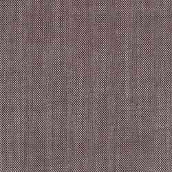 Sunniva 3 352 | Upholstery fabrics | Kvadrat
