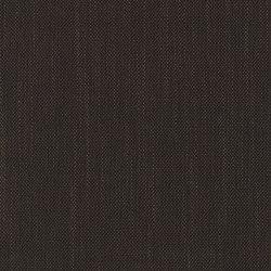 Sunniva 3 - 0383 | Tejidos tapicerías | Kvadrat