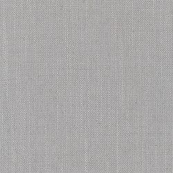 Sunniva 3 713   Upholstery fabrics   Kvadrat