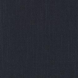Sunniva 3 783 | Möbelbezugstoffe | Kvadrat
