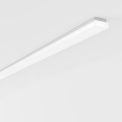 Purelite Slim | Plafonniers | Regent Lighting