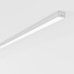 Purelite Slim D | Plafonniers | Regent Lighting