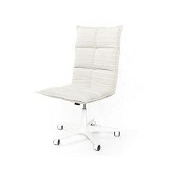 Lab Meeting L ZXLA | Chairs | Inno