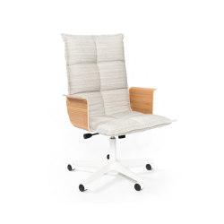 Lab Meeting L ZXLB | Chairs | Inno
