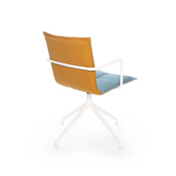 Lab YC chair | Chairs | Inno