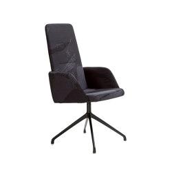 Tilt L YXLB | Stühle | Inno