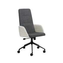 Tilt L YXLB   Chairs   Inno