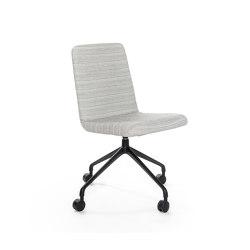 Tilt M Y+A | Stühle | Inno