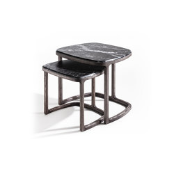 Antigone | Nesting tables | Porada