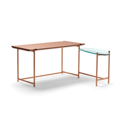 Big Sur desk | Desks | Eponimo