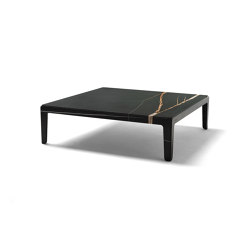Rock coffee table | Mesas de centro | Eponimo