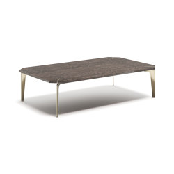 Eclectic R Service Table | Coffee tables | Capital