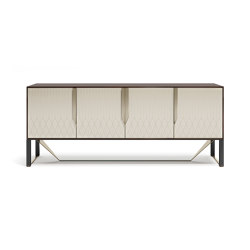 Prisma Sideboard | Buffets / Commodes | Capital