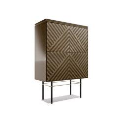 Zefiro Cabinet | Cabinets | Capital