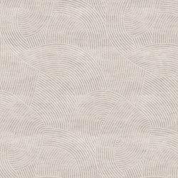 Zen Carpet   Rugs   Capital